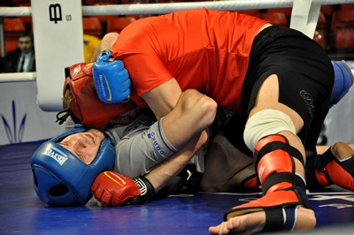 ukrainian-combat-games-pankration-mma